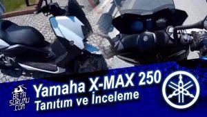 yamaha-x-max-250-abs-inceleme-copun-ordan-doncem