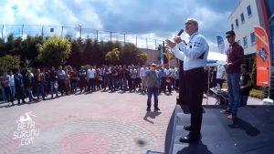 Bajaj-Etkinlik-(31.05.2015)