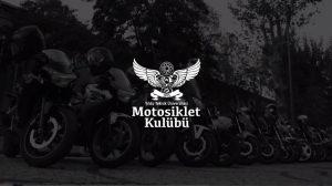 Yıldız-Teknik-Üniversitesi-Motosiklet-Kulübü-Mangal-Partisi