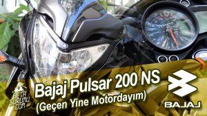 Bajaj-Pulsar-200-NS-Hakkında-ve-Otomobil-Sürücüleri-(Geçen-Yine-Motordayım)