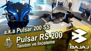 Bajaj-Pulsar-RS-200-inceleme-(Race-Sport)-a.k.a-Bajaj-Pulsar-200-SS
