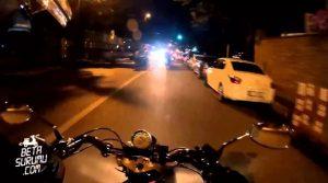 Gece-veya-Gündüz-trafikte-kendimizi-nasıl-gösteririz-Gece-Kuşu-Motovlog