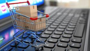 internetten-alışveriş-yaparken-nelere-dikkat-edilir-DealeXtreme-Banggood-Aliexpress