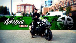 Kawasaki-Ninja-H2-Türkçe-İnceleme-ve-Tanıtımı-Gökhan-Ertan