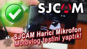 SJCAM-SJ4000-Harici-mikrofon-bağlantısının-motovlog-testini-yaptık-(Sonuç-tahminimizden-daha-iyi)