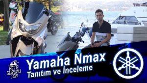 Yamaha-Nmax-Tanıtım-ve-İnceleme-Alican-Özçelik