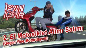 2-El-Motosiklet-Alımı-Satımı-İsyan-İçerir-Geçen-Yine-Motordayım