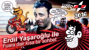 Erdil-Yasaroglu-ile-Fuara-Dair-Moto-Bike-Expo-2016