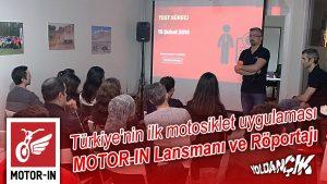 Türkiye'nin-ilk-motosiklet-uygulaması-MOTOR-IN-Lansmanı-ve-Röportajı