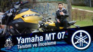 Yamaha-MT-07-Tanitim-ve-inceleme-Burak-AYKIR