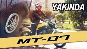 Yamaha-MT-07- Tanitimi-ve-inceleme-TEASER