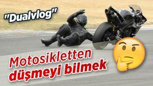 Motosikletten-düşmeyi-bilmek-Dualvlog