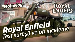 royal-enfield-test-surusu-ve-on-inceleme-14-05-2016-test-gunu-motovlog