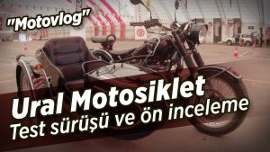 ural-motosiklet-test-surusu-ve-on-inceleme-14-05-2016-test-gunu-motovlog