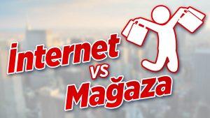 internetten-alisveris-mi-magaza-gezmece-mi-dualvlog