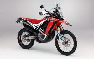 2015-honda-crf250-rally-concept-1