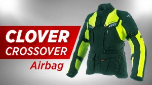 clover-crossover-3p-h20-airbag-motosiklet-mont-incelemesi-betasurumu
