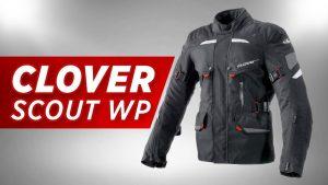 clover-scout-wp-motosiklet-mont-incelemesi