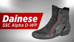 dainese-ssc-alpha-d-wp-motosiklet-botu-incelemesi-betasurumu