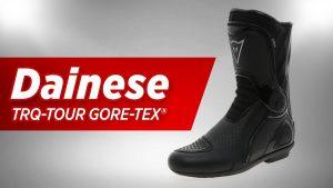 dainese-trq-tour-gore-tex-motosiklet-botu-incelemesi-betasurumu
