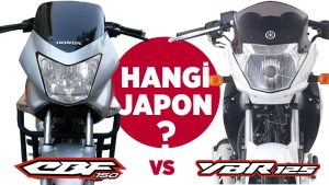 hangi-japon-motosiklet-yamaha-ybr-125-vs-honda-cbf-150-dualvlog-beta-surumu