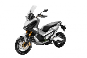 honda-city-adventure-scooter-1