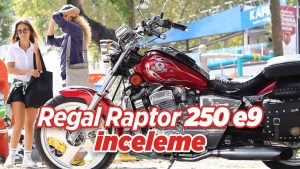 regal-raptor-250-e9-inceleme-ve-tanitimi-betasurumucom