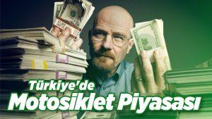 turkiyede-motosiklet-piyasasi-motovlog-beta-surumu-com