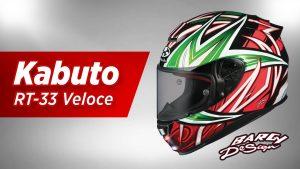 ogk-kabuto-rt-33-veloce-motosiklet-kaski-inceleme-betasurumu