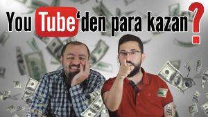 youtubeden-nasil-para-kazanilir-youtube-ne-kadar-para-kazandiriyor-youtuber-olmak-youtubro-dualvlog-betasurumucom