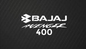 avenger400