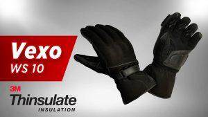 vexo-ws-10-3m-thinsulate-gloves-kislik-motosiklet-eldiveni-inceleme-betasurumu