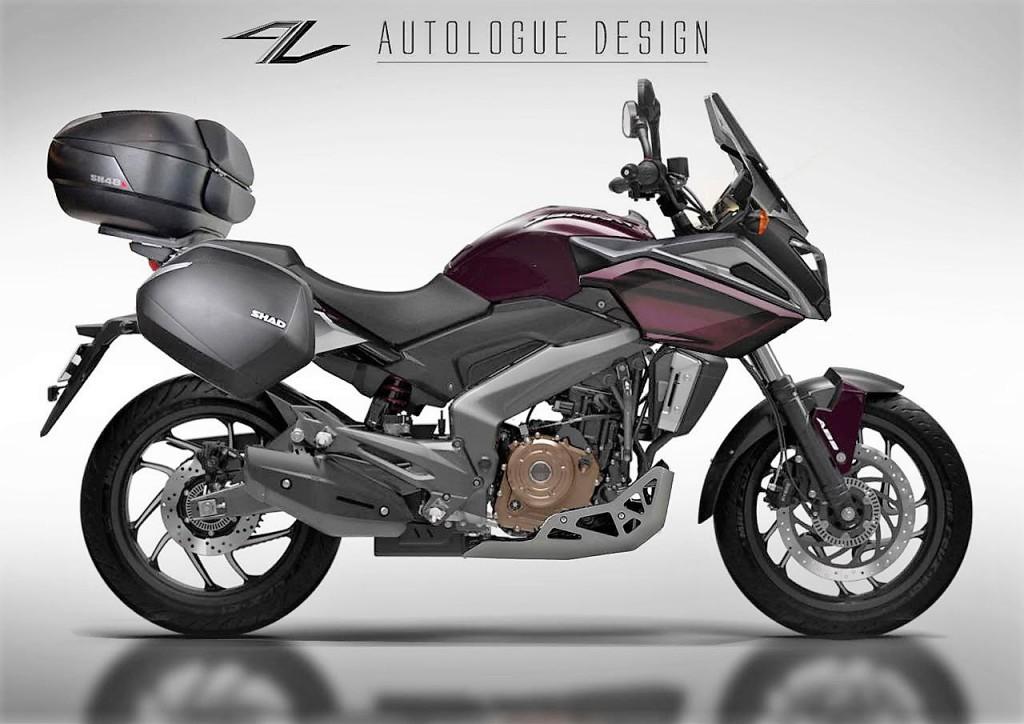 Bajaj enduro motosiklet mi yapıyor? – Betasürümü.com ...