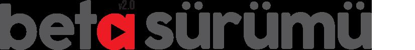 Betasürümü.com | Eğlenceli Youtube Videoları | Sosyal Gündem